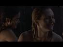 Alice Braga, Julianne Moore - Blindness (2008)