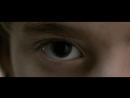 Пробуждающая совесть (2015) HD фэнтези