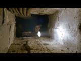Катакомбы (2006) ужасы триллер
