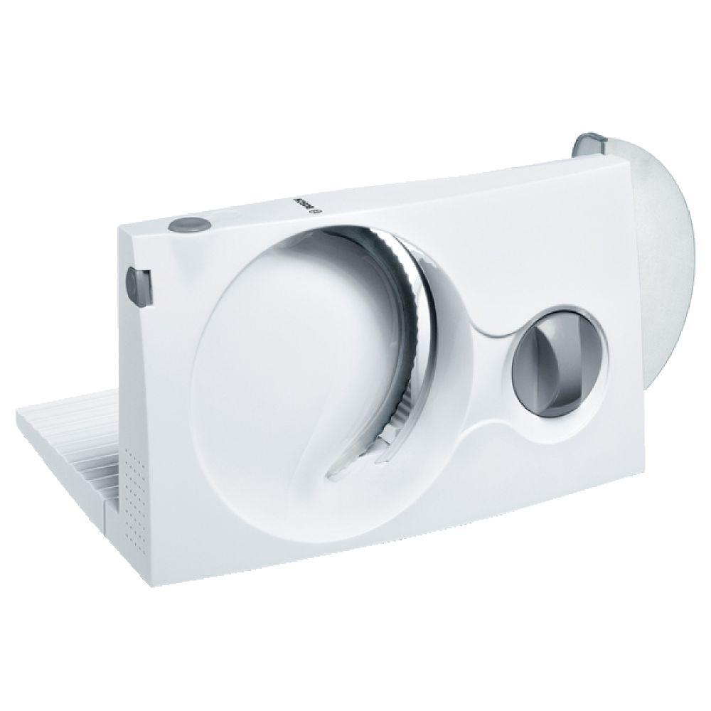 """Приз за 2-e место  - """"Bosch MAS 4201 ломтерезка"""""""