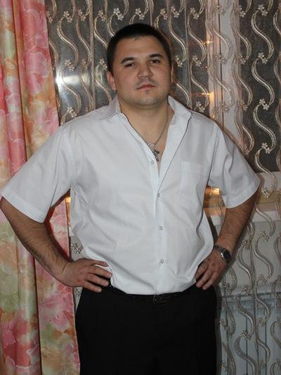 Иван Рясной