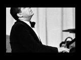 Арно Бабаджанян - Танец Вагаршапата (wWw.NotesForYou.Do.Am)
