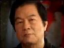 Мантэк Чиа о тренировке внутренней силы Нэйгун