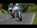 Commitment⚡at Such Speed☘️ Ulster Grand Prix - Belfast, - (Isle of Man TT Type Race)