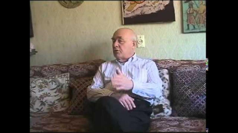 2.Харе Кришна в СССР
