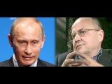Виктор Суворов предатель? Фильм запретили в России.