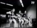 Scorpions - White Dove
