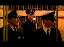 Зеленая миля / The Green Mile 1999 Трейлер