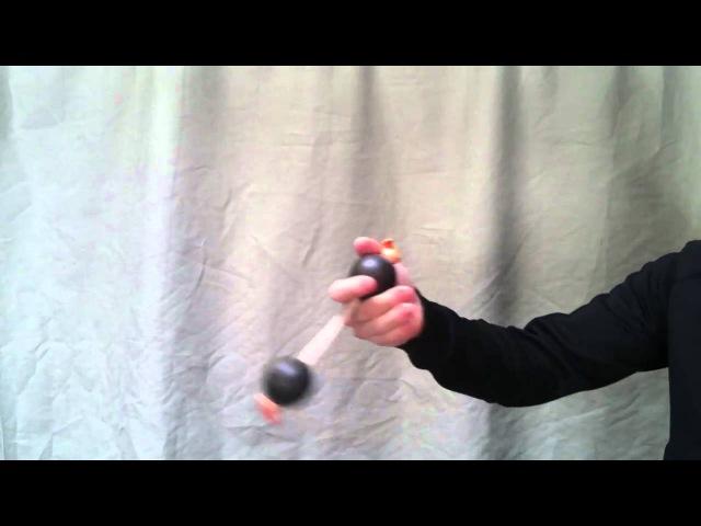 Kosika Asalato Patica Lesson 1