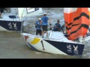 WMRT Monsoon Cup 2011 Finals Replay