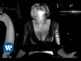 Madonna - Secret (Official Music Video)