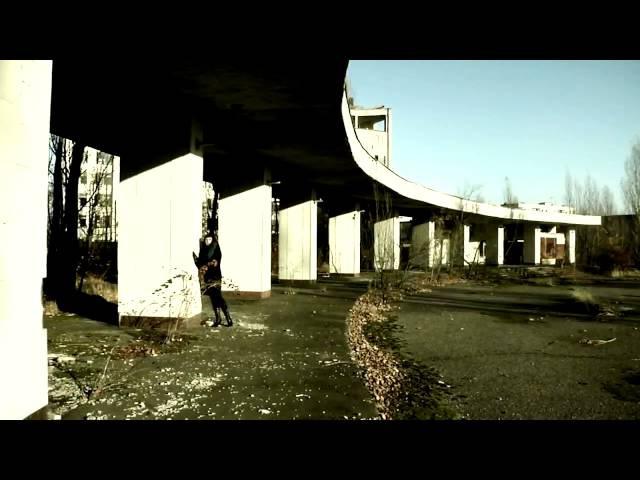 DELIA - Мертве місто (Dead City)