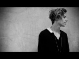 BEN NORDBERG - RECRUITED