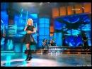 ВАЛЕРИЯ - Нежность моя. Лучшие песни 2006