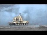 Русская армия 2015