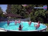 Bestway бассейн каркасный