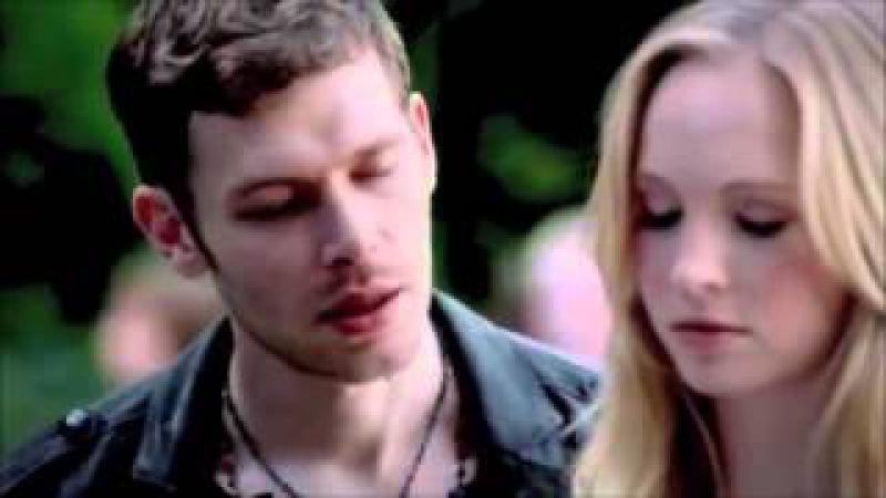 Vampire diaries couples disney theme songs