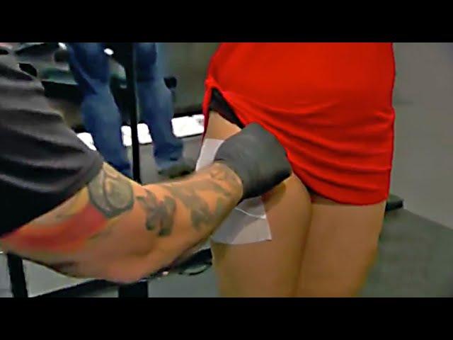 Tattooing. Tattoo Battle || Tattoo Titans || Season 1 Episode 5 [1/3]