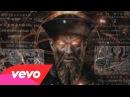 Judas Priest War
