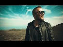 Majka Pápai Joci - Mikor a test örexik (Official Video)