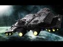 «Великие тайны НЛО. Шпионская война»
