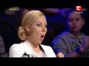 Украина мае талант 5 сезон - Гордей Морозов