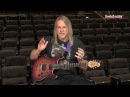 Music Man Steve Morse Y2D Electric Guitar Demo Sweetwater Sound