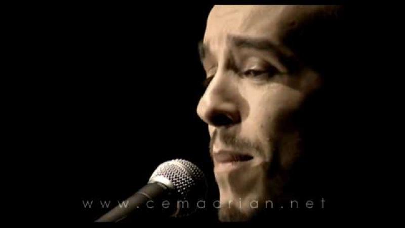 Cem Adrian Bana Özel ( MTV On Stage )