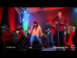 Чайф - Аргентина-Ямайка 50 (Cover by Recha)