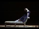 6.12 - прямая трансляция балета
