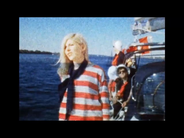 Alvvays Archie Marry Me Official Video