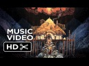 """Song of the Sea Music Video - """"Lullaby"""" (2014) - Irish Animated Movie HD"""