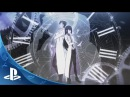Steins;Gate - North American Trailer | PS3, PS Vita