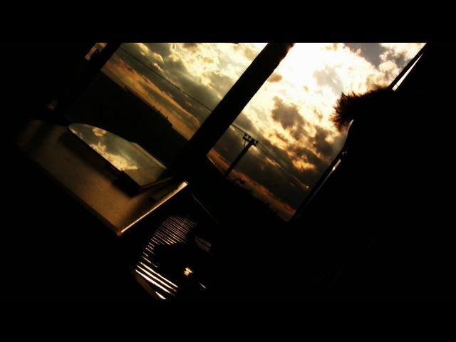 Yann Tiersen - Tabarly - Atlantique Nord / piano solo (Vladimir Yatsina Cover)
