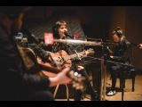 Of Monsters and Men - I of the Storm (Live on 89.3 The Current)
