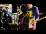 U2 - Where The Streets Have No Name (Live Slane Castle) HD