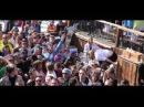 LA FOLIE DOUCE CLOSING PARTY 2015 VAL THORENS