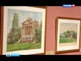 Вход в Третьяковскую галерею на Крымском валу до конца лета по средам будет свободным
