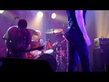 ROSfest 2012 Karmakanic - Undertow (Genesis cover)