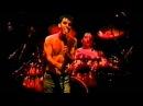 Kevin Gilbert Giraffe - The Lamb Lies Down on Broadway Live at Progfest 1994 full show