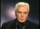 Владимир Максимов Максимов - Астро-ТВ