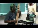 Kevin Keith- PreSonus - NAMM 2012 - Performance 2-YouTube