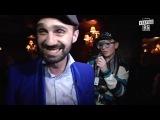 Конфликт Авакова и Саакашвили,как это было | ЧистоNews #240