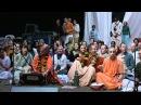 Kirtan Mela Nama Yagna with H.Hdradyumna Swami 30.08.2011 in Feriendorf Hoher Hain - Germany
