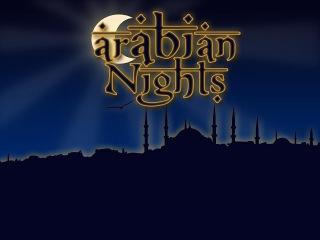 DARK ARABIAN NIGHTS -(KAMASUTRA LOUNGE)- 3H. SENSUAL ARABIC MUSIC LOUNGE MIX -