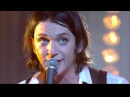 Placebo - Infra-Red [Canal+ 2013] HD