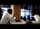 Tarrus Riley feat. Konshens - Good Girl Gone Bad