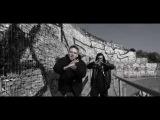 Reduction - Menace 2 Society (feat. Matthi of Nasty)