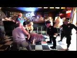 WTF? Карлики разыграли посетителей бара. Люди в шоке!