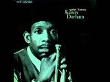 Kenny Dorham Quartet - Lotus Blossom